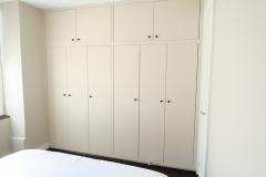 Les-Meubles-de-Madeleine-Appartement-SAINT_HONORE-Chambre-focus-armoire